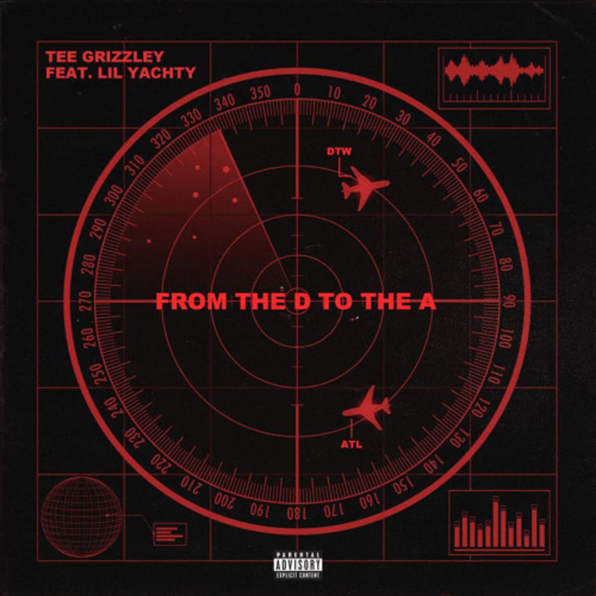tee-grizzley-from-the-d-to-the-a.jpg