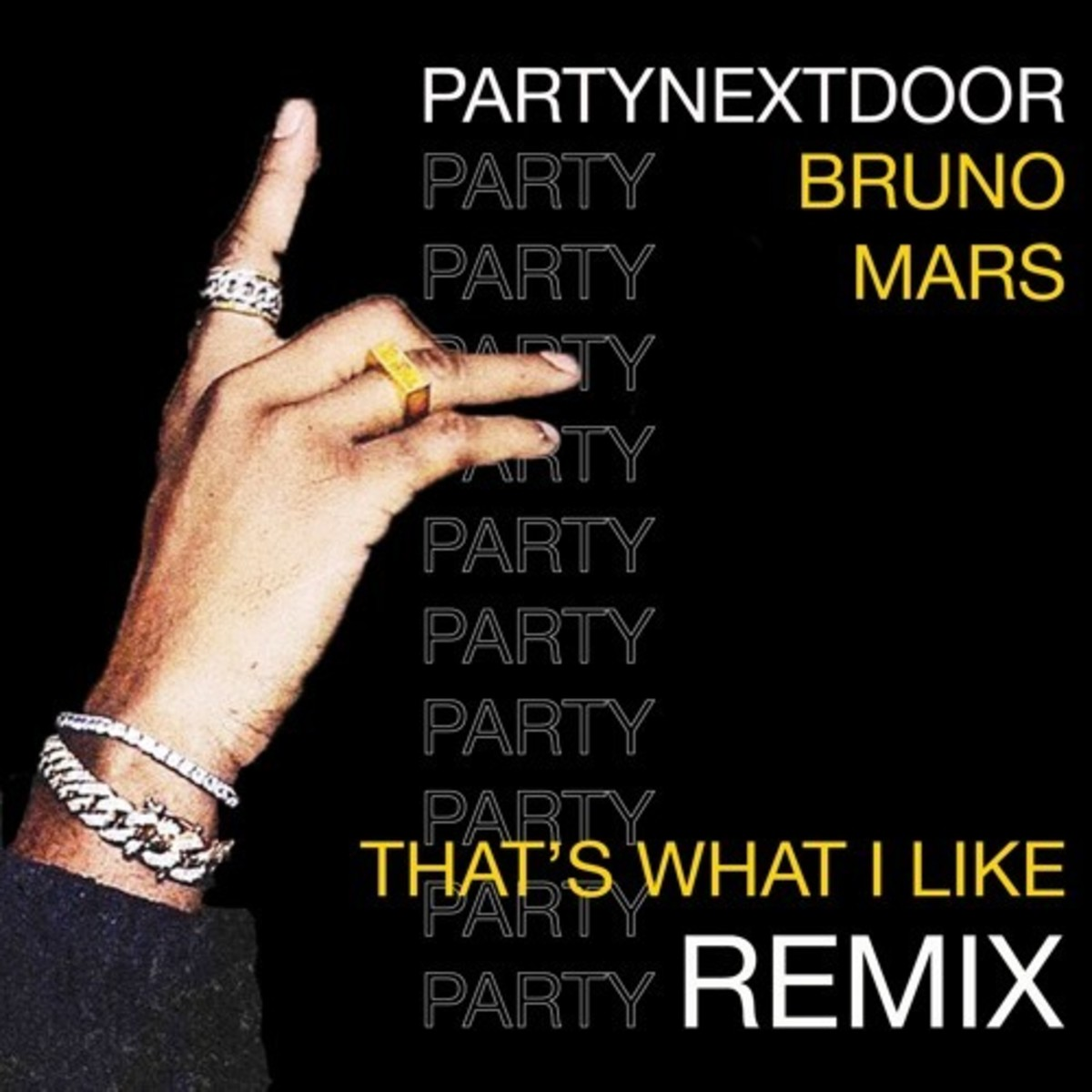 bruno-mars-thats-what-i-like-remix-2.jpg