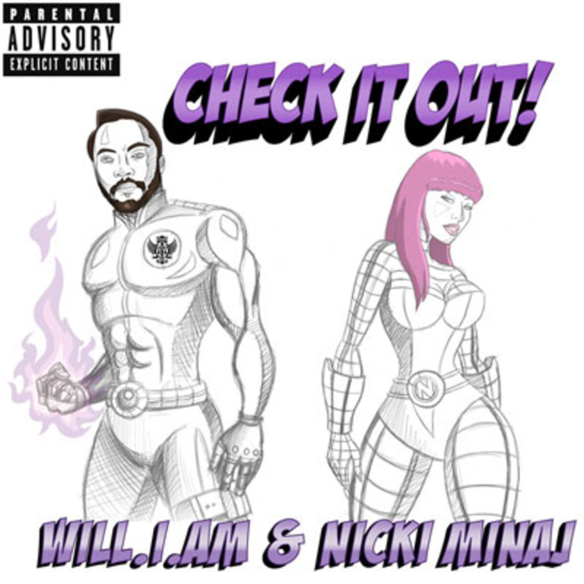williamnicki-checkitout.jpg