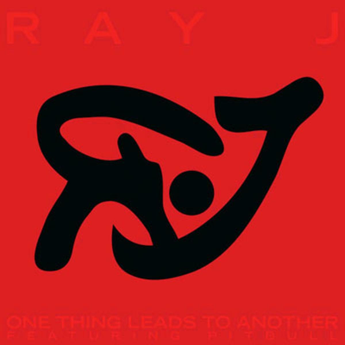 rayj-onethingleads.jpg