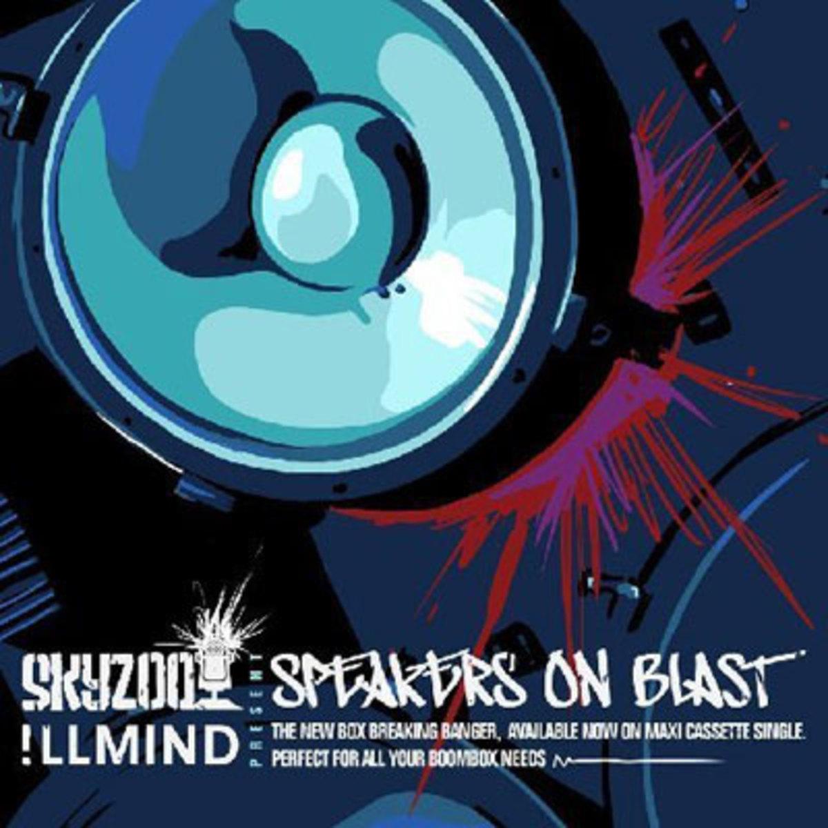 skyzoo-speakersonblast.jpg