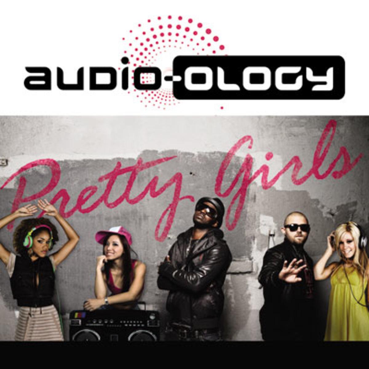 audioology-prettygirls.jpg