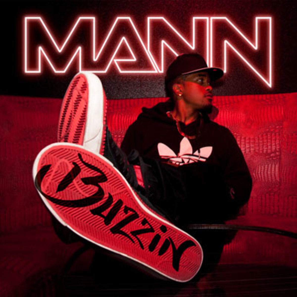 mann-buzzin.jpg