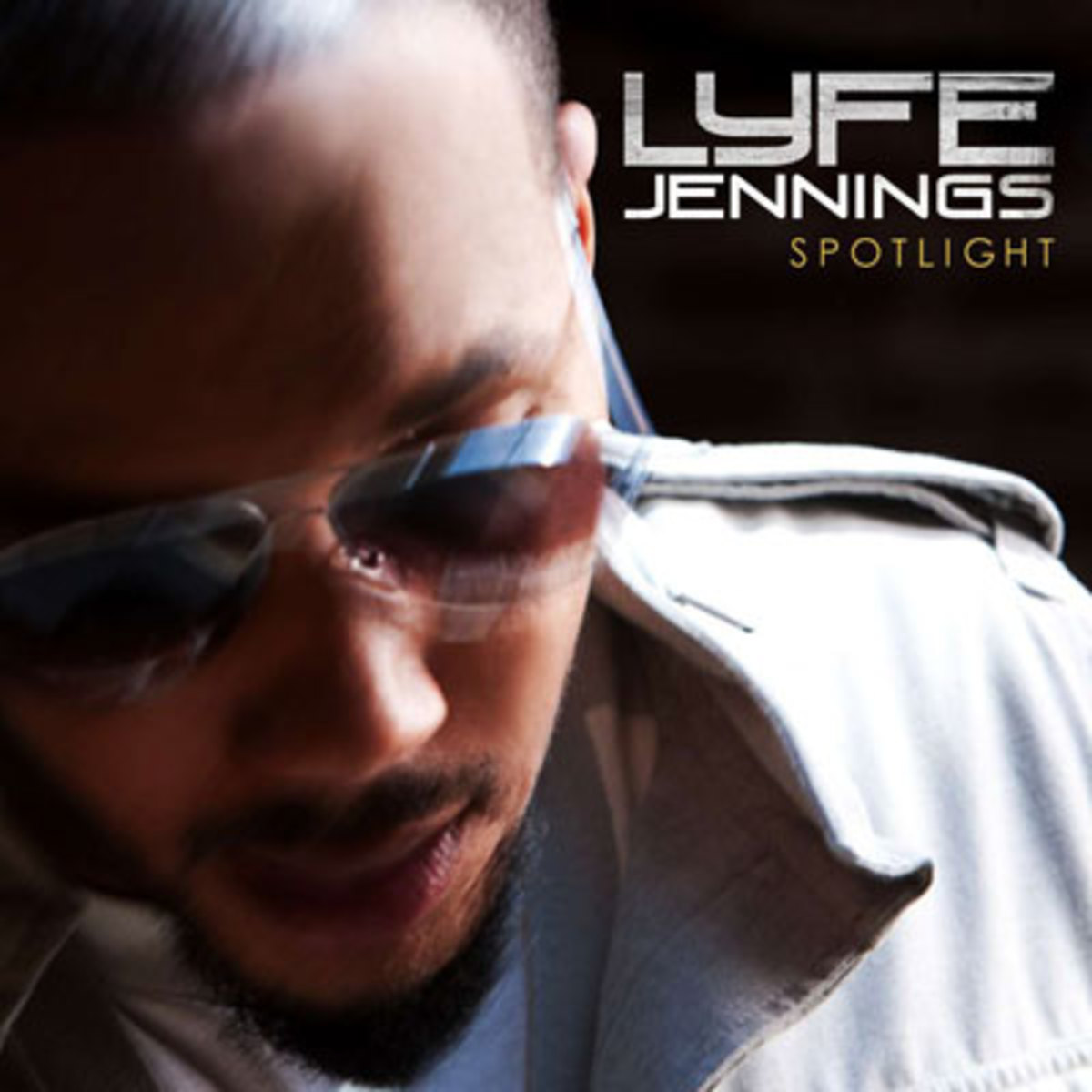 lyfejennings-spotlight.jpg
