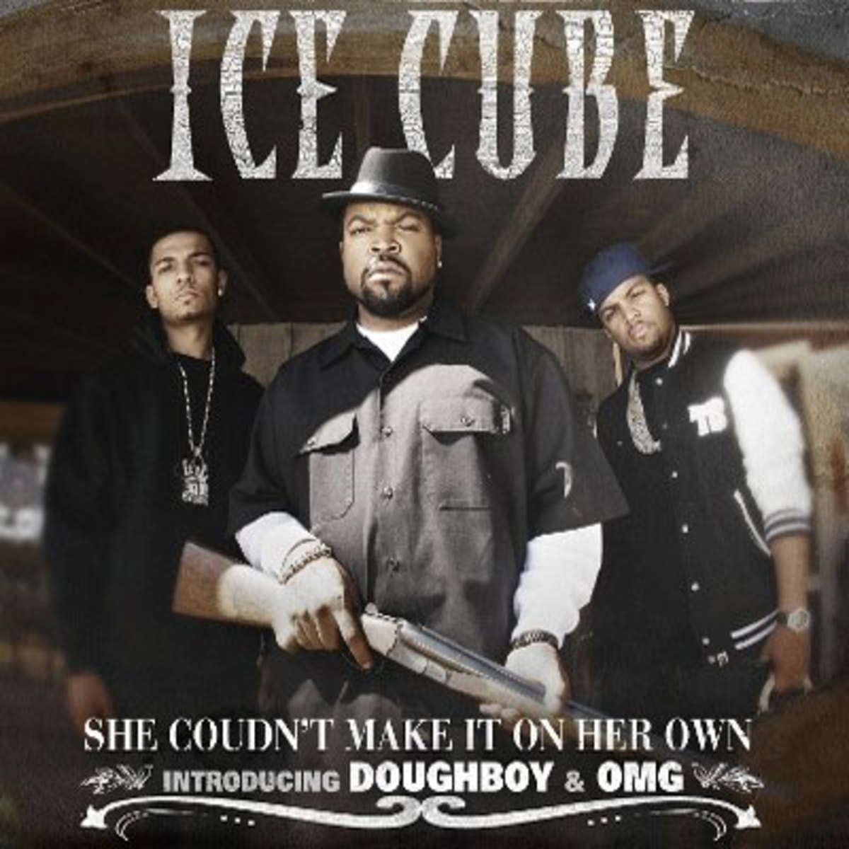 icecube-shecodntmakeitonherown.jpg