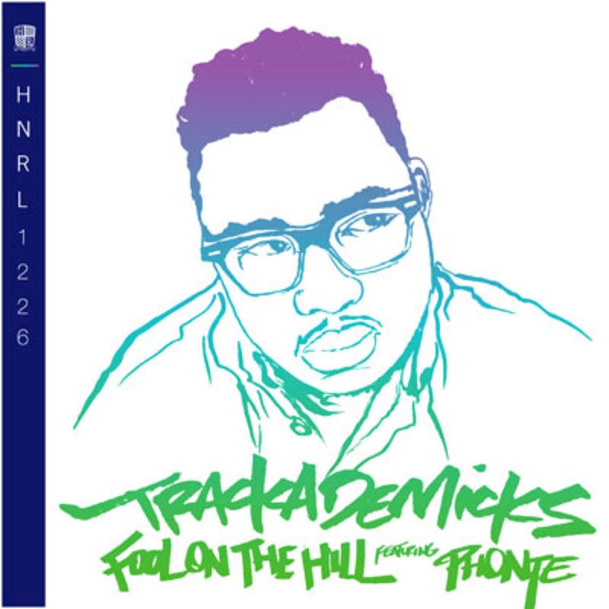 trackademicks-foolonthehill.jpg