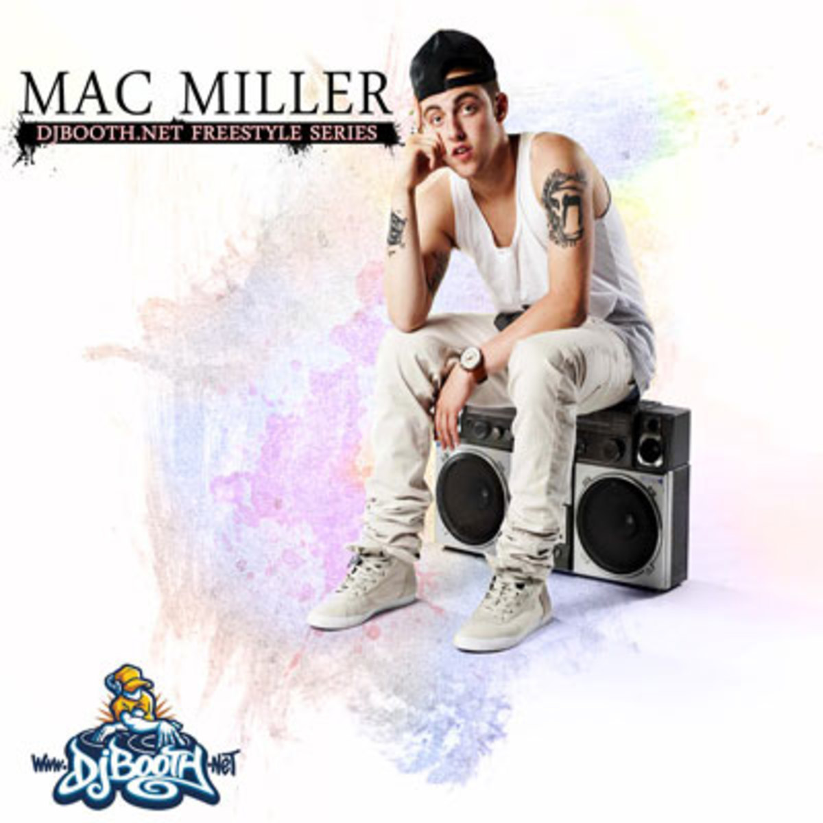 macmiller-freestyle.jpg