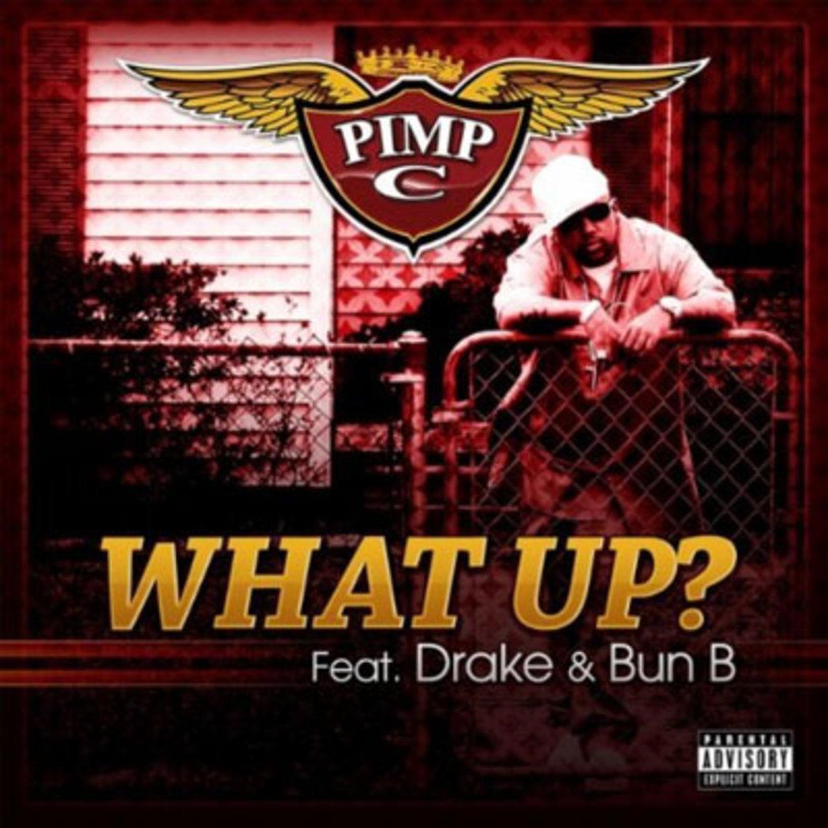 pimpc-whatup.jpg