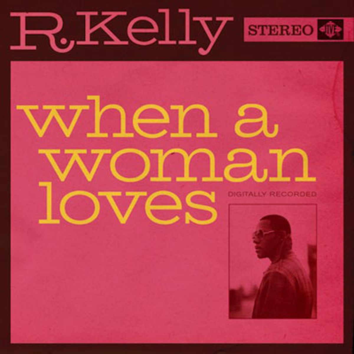 rkelly-whenawomanloves.jpg