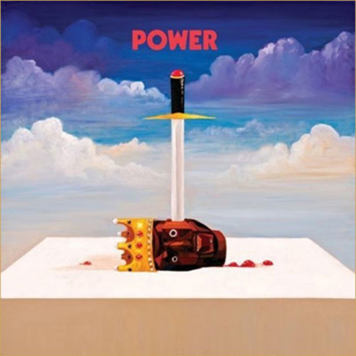 kanyewest-power2.jpg