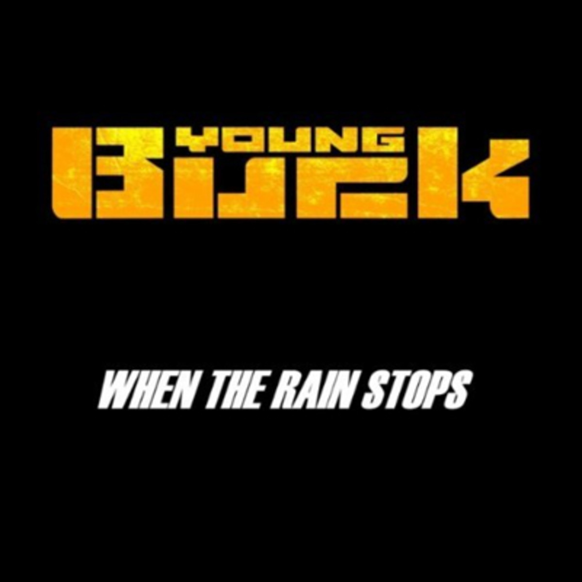 youngbuck-whentherainstops.jpg