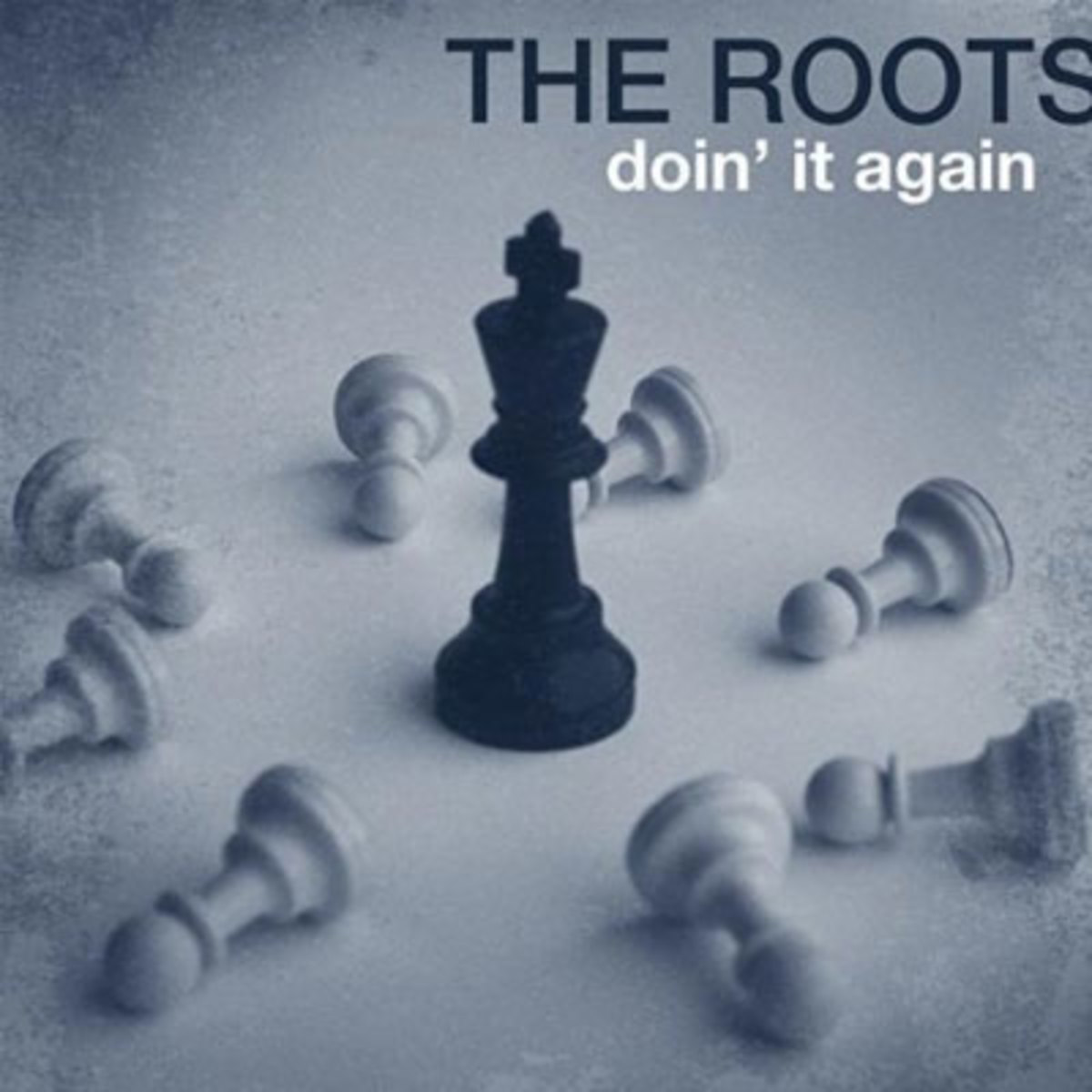 theroots-doinitagain.jpg