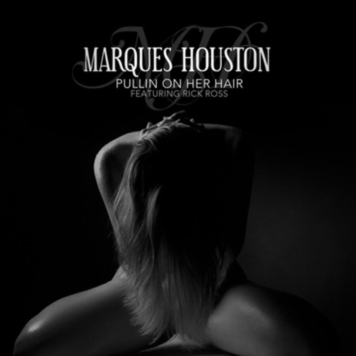 marqueshouston-pullinhair.jpg
