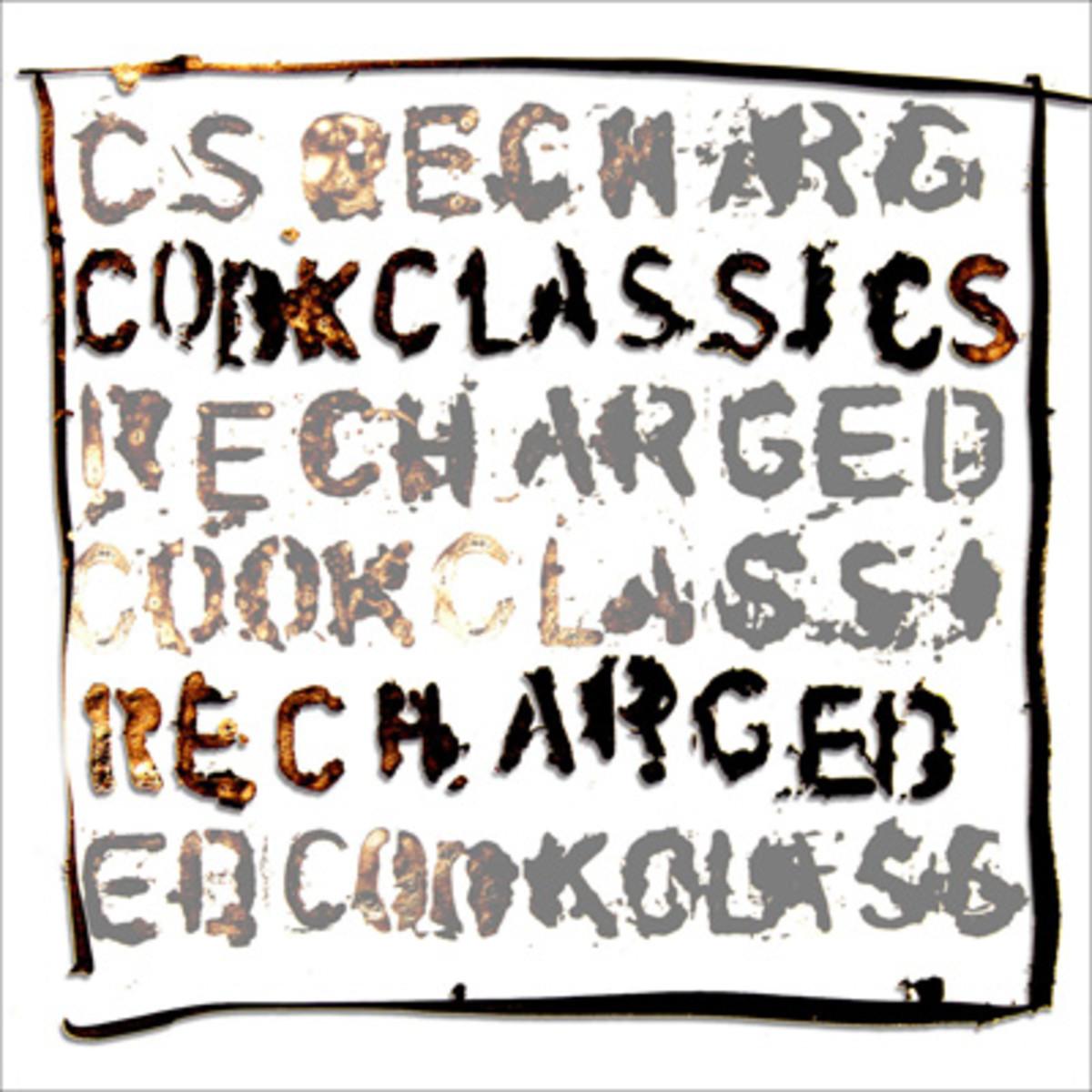 cookclassics-thebestarefulloflove.jpg