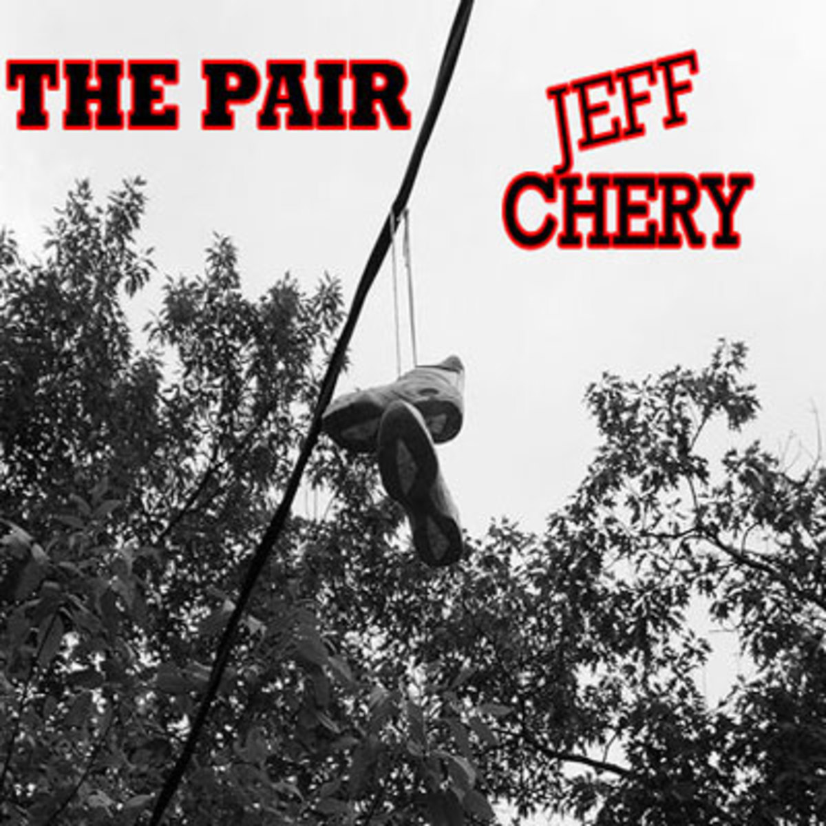 jeffchery-thepair.jpg
