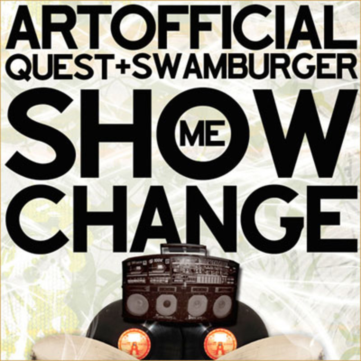 artofficial-showmechange.jpg