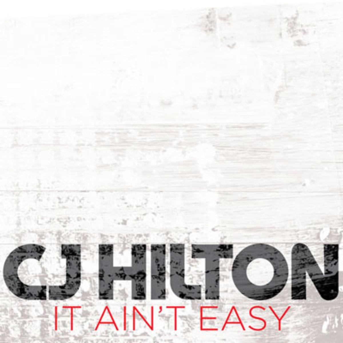 cjhilton-itainteasy.jpg