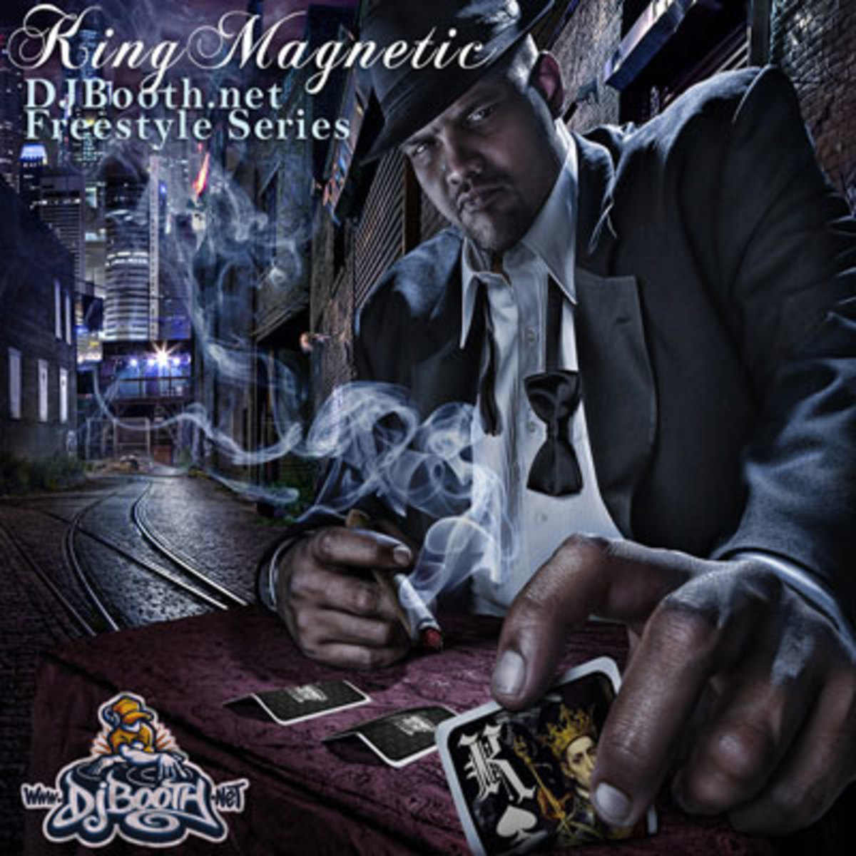 kingmagnetic-freestyle.jpg