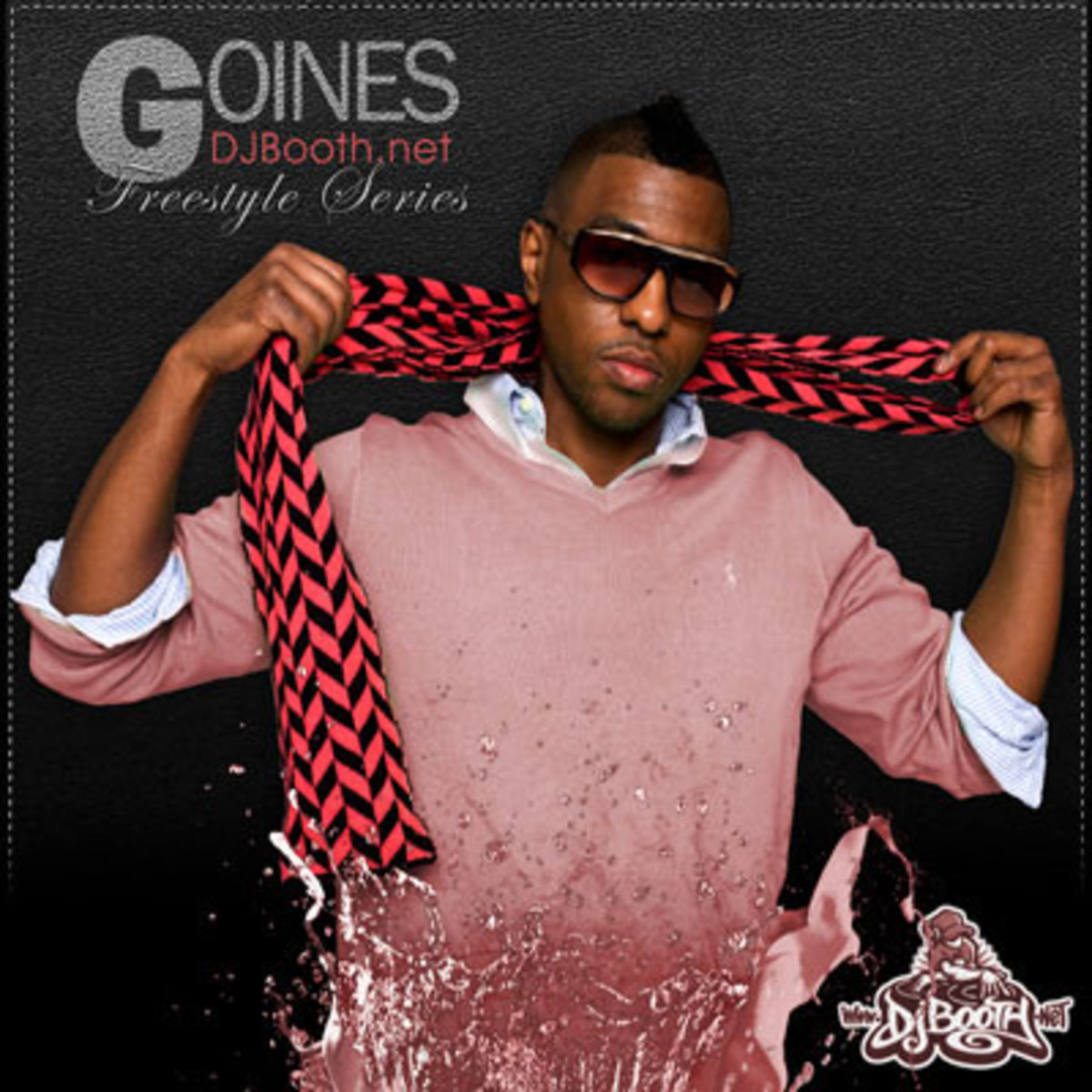 goines-freestyle.jpg