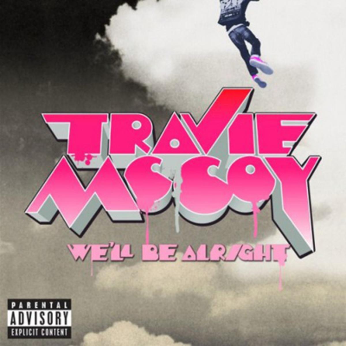 traviemccoy-wellbealright.jpg