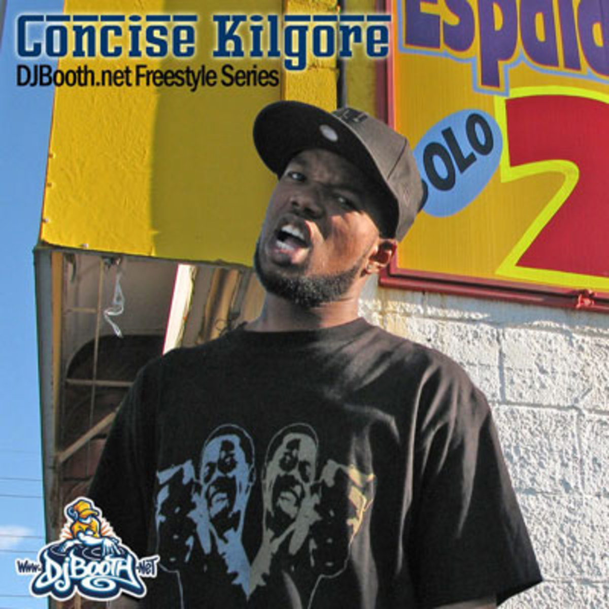 concisekilgore-freestyle.jpg