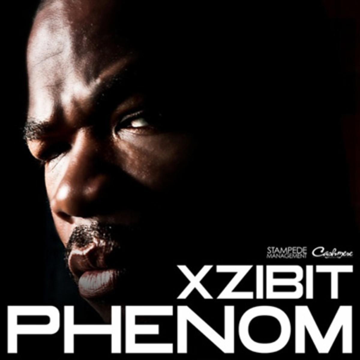 xzibit-phenom.jpg