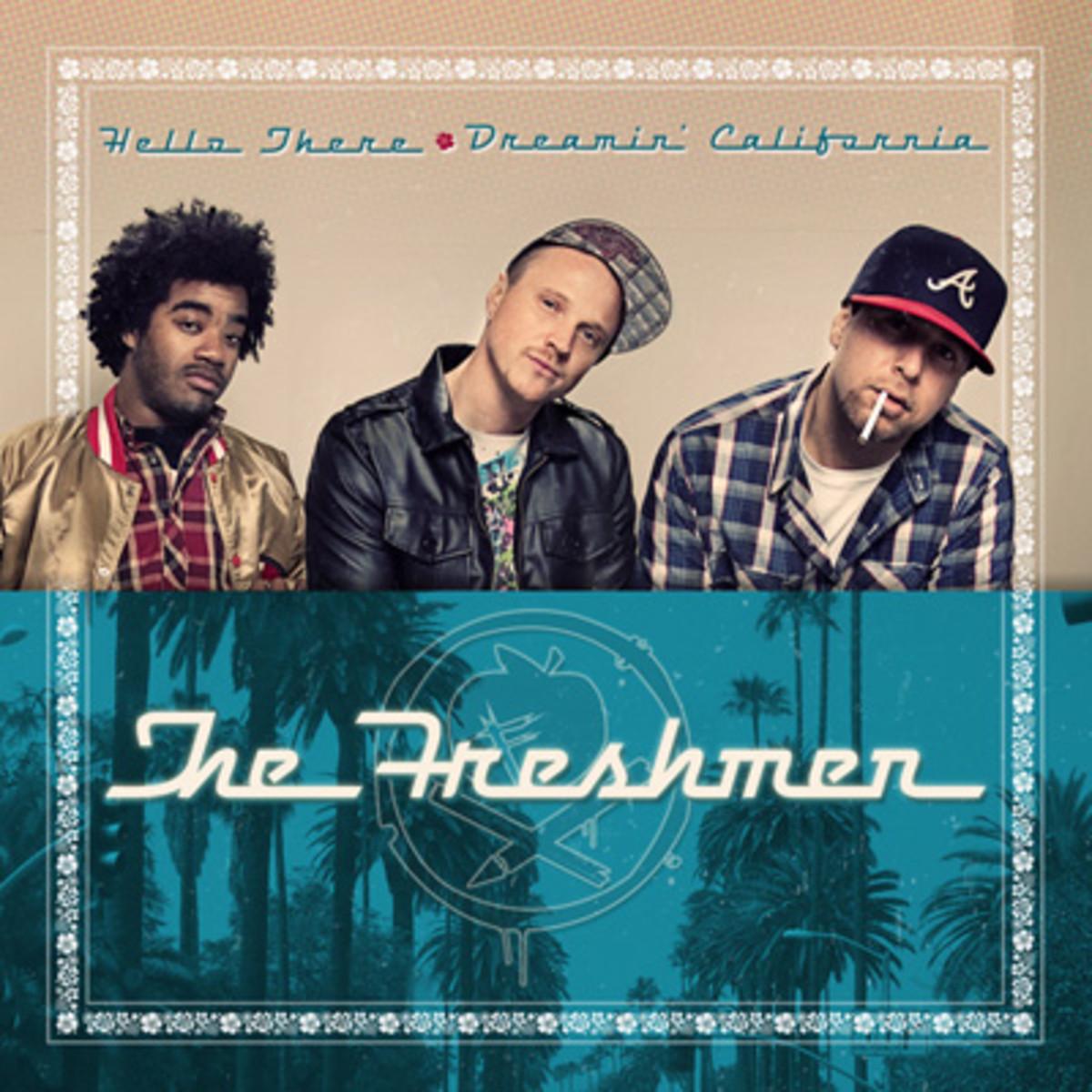 thefreshmen-dreamincalifornia.jpg