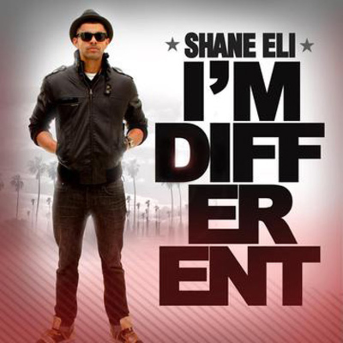 shaneeli-imdifferent.jpg