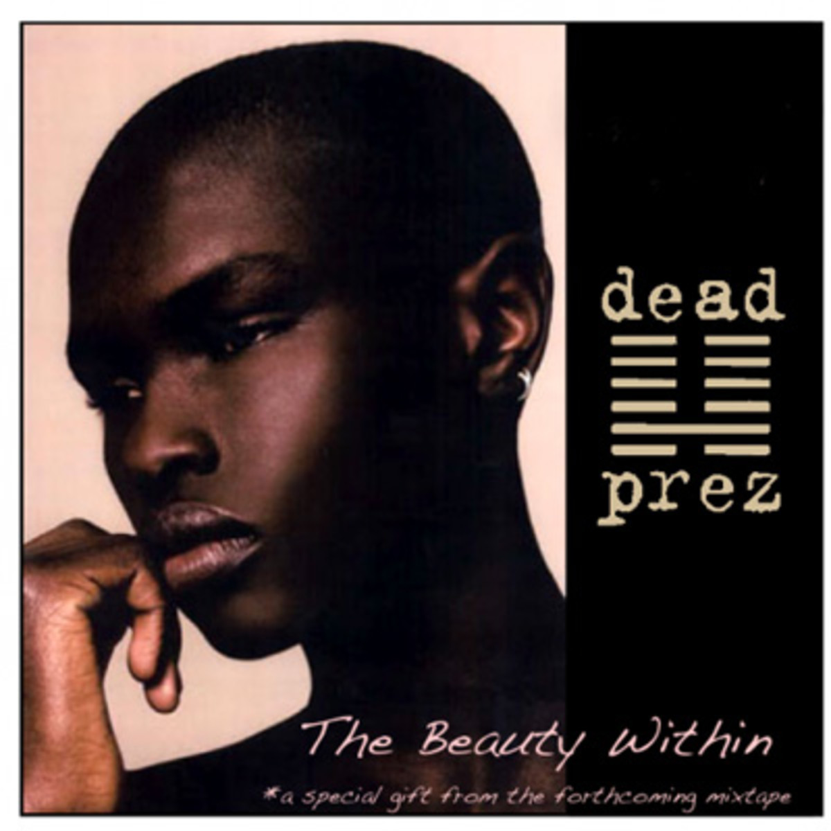 deadprez-thebeautywithin.jpg