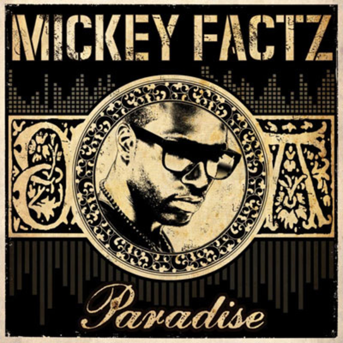 mickeyfactz-paradise.jpg