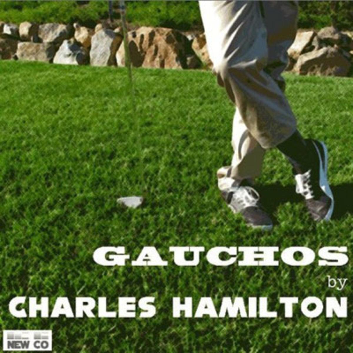 charleshamilton-gauchos.jpg