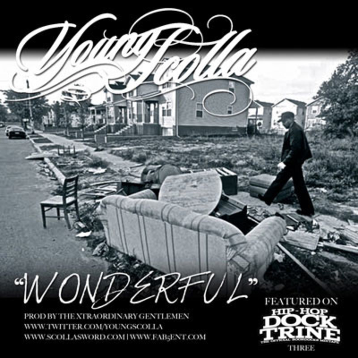 youngscolla-wonderful.jpg