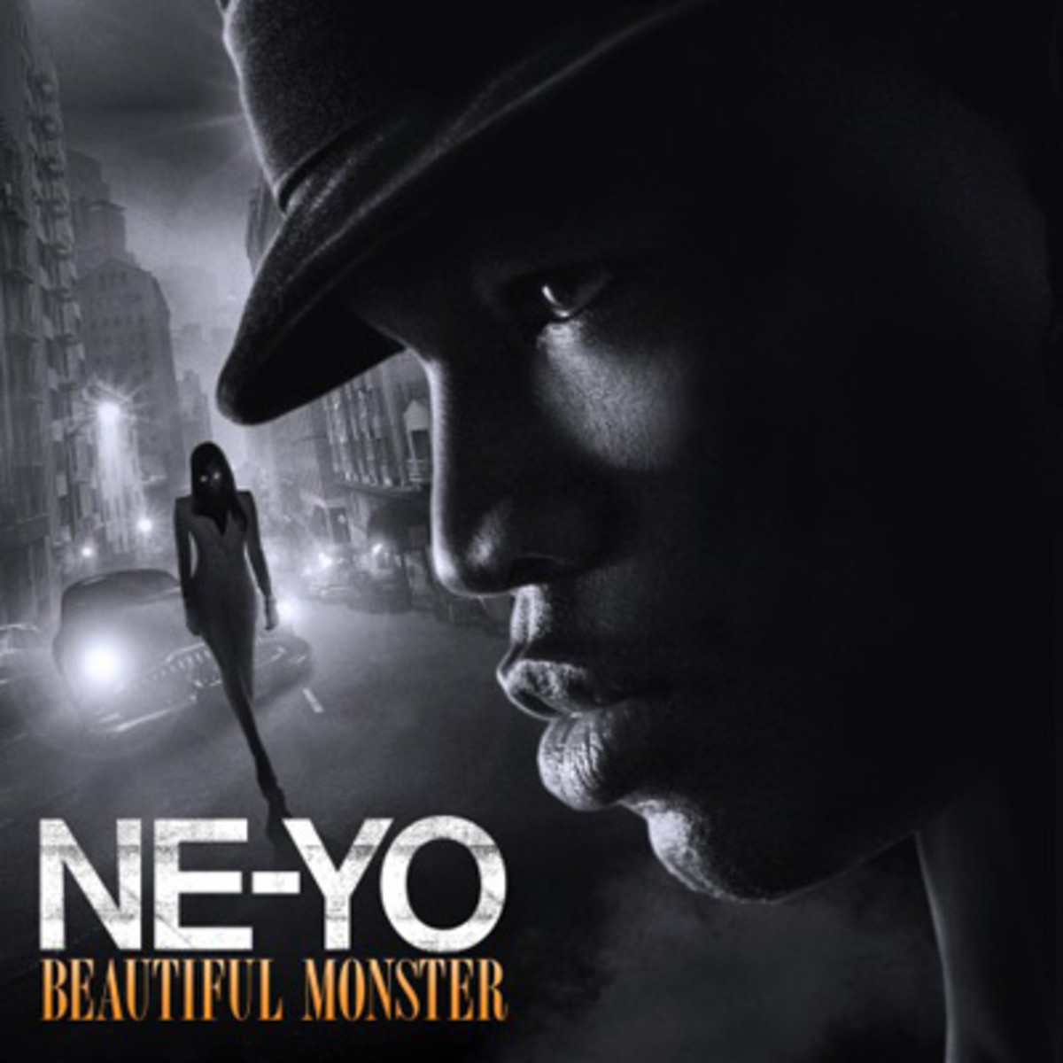 neyo-beautifulmonster.jpg