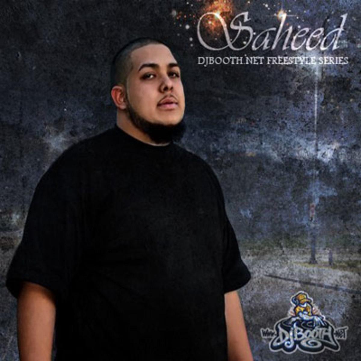 saheed-freestyle.jpg