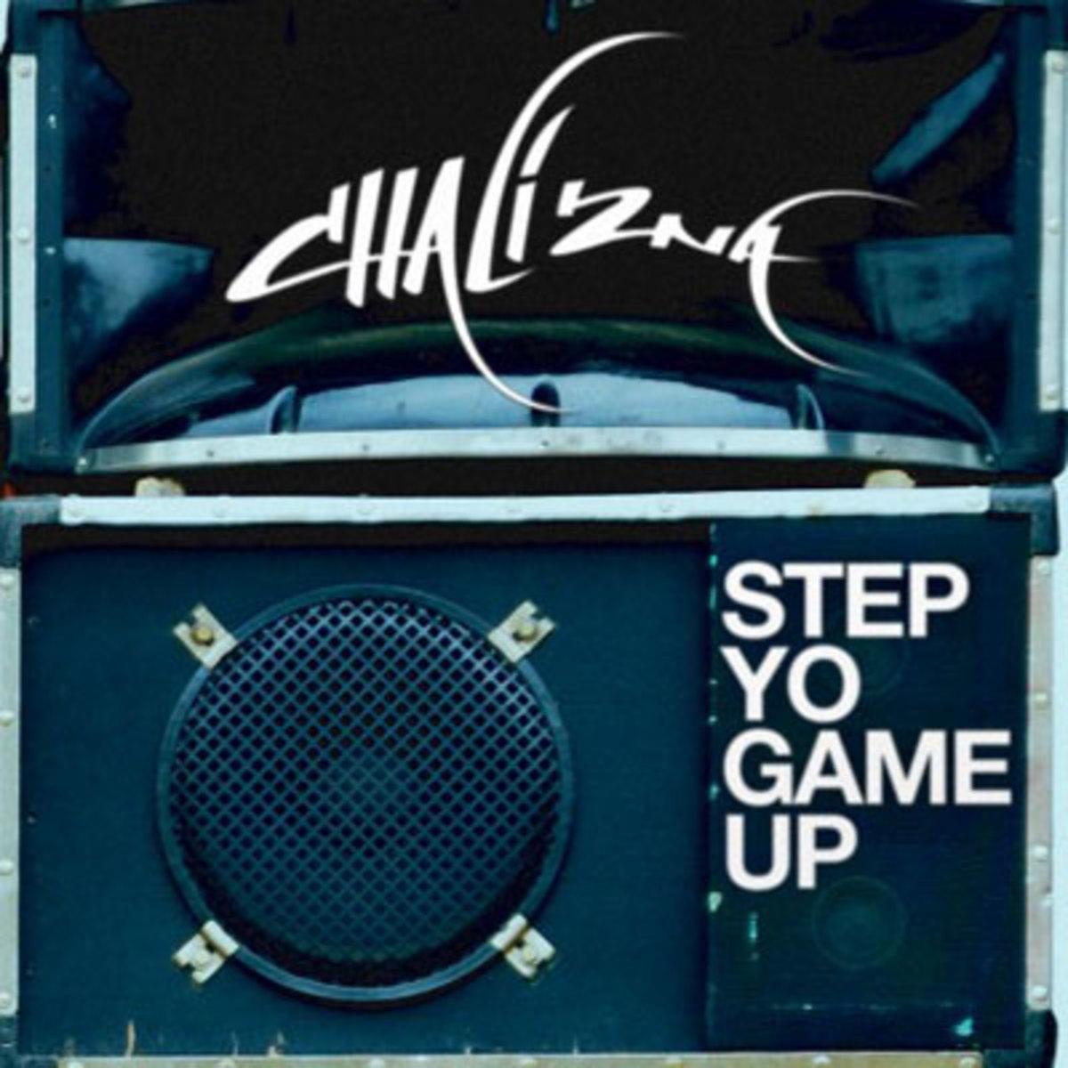 chali2na-stepyogameup.jpg