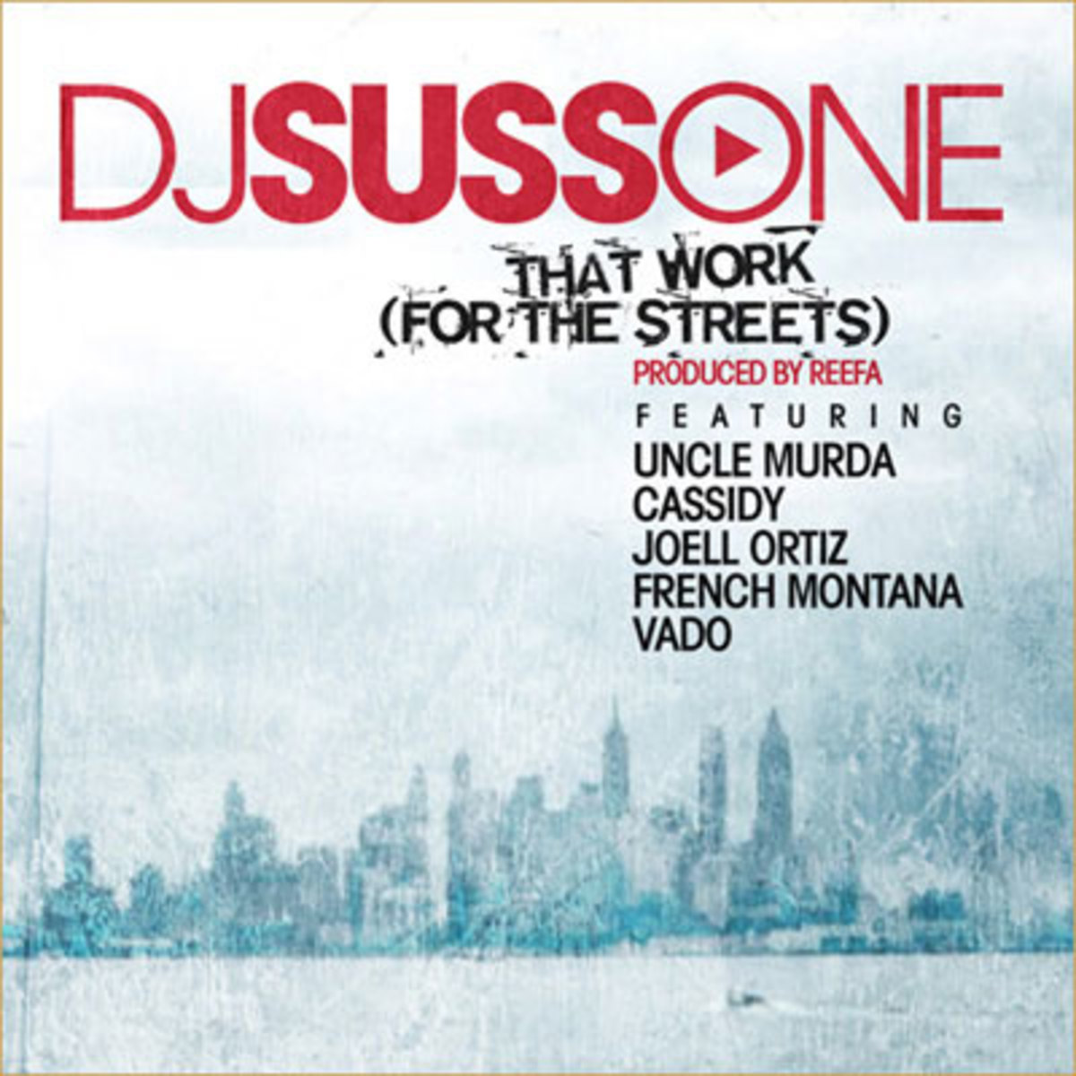 djsussone-thatwork.jpg