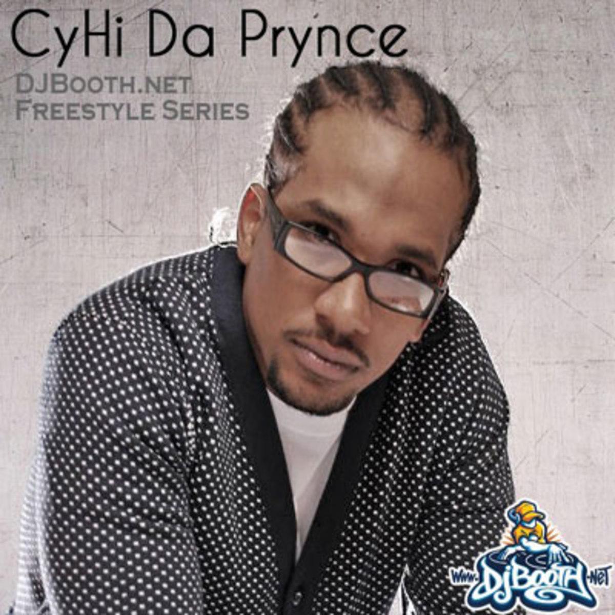 cyhi-freestyle.jpg