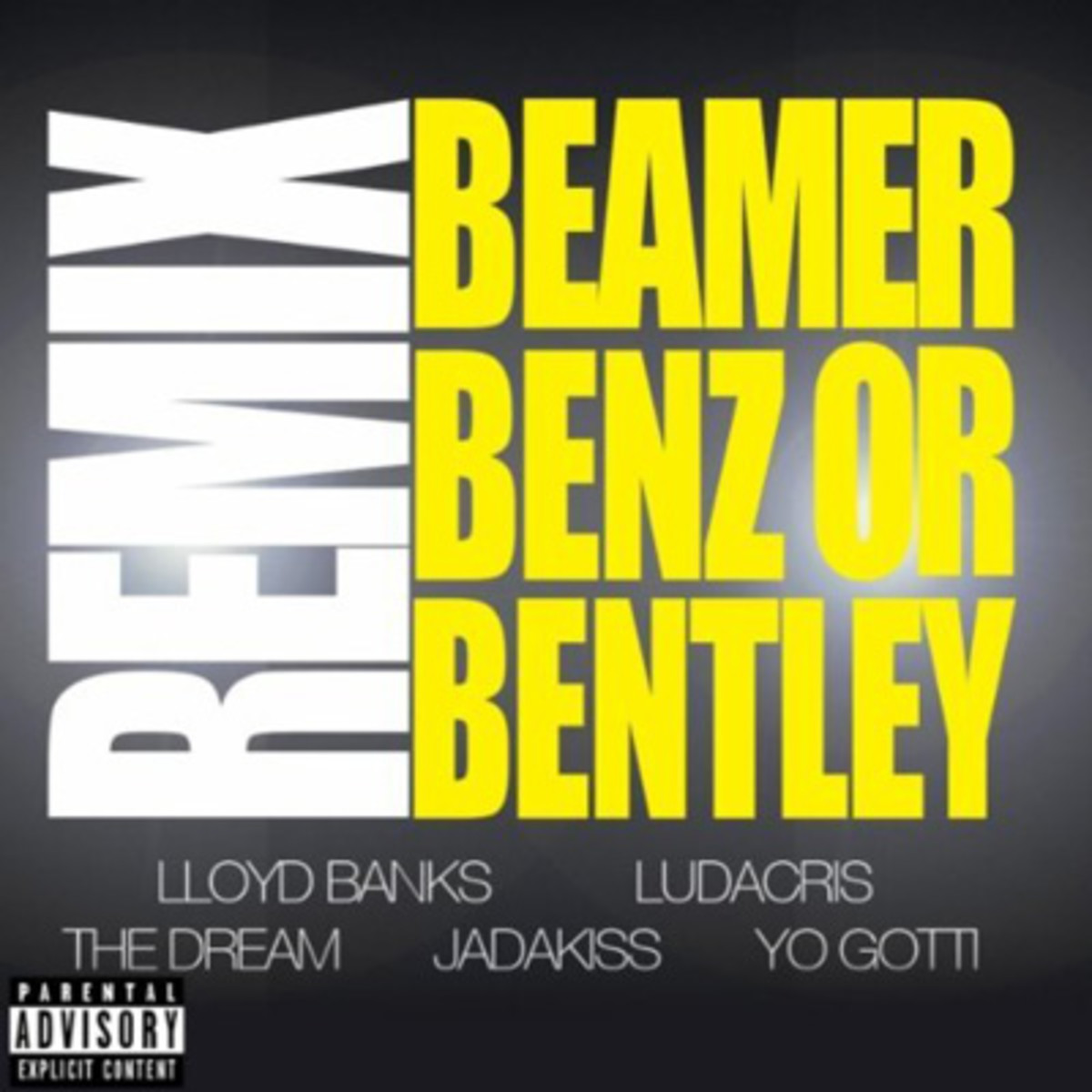 lloydbanks-beamerbenzbentleyremix.jpg