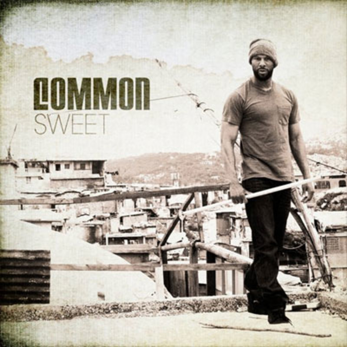 common-sweet.jpg