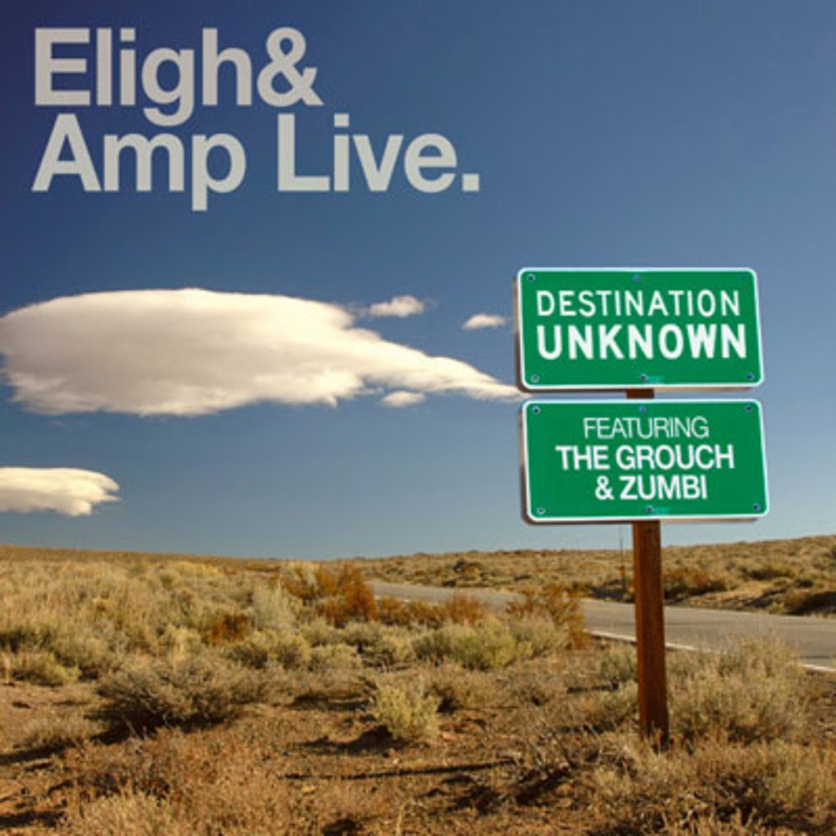 eligh-destinationunknown.jpg