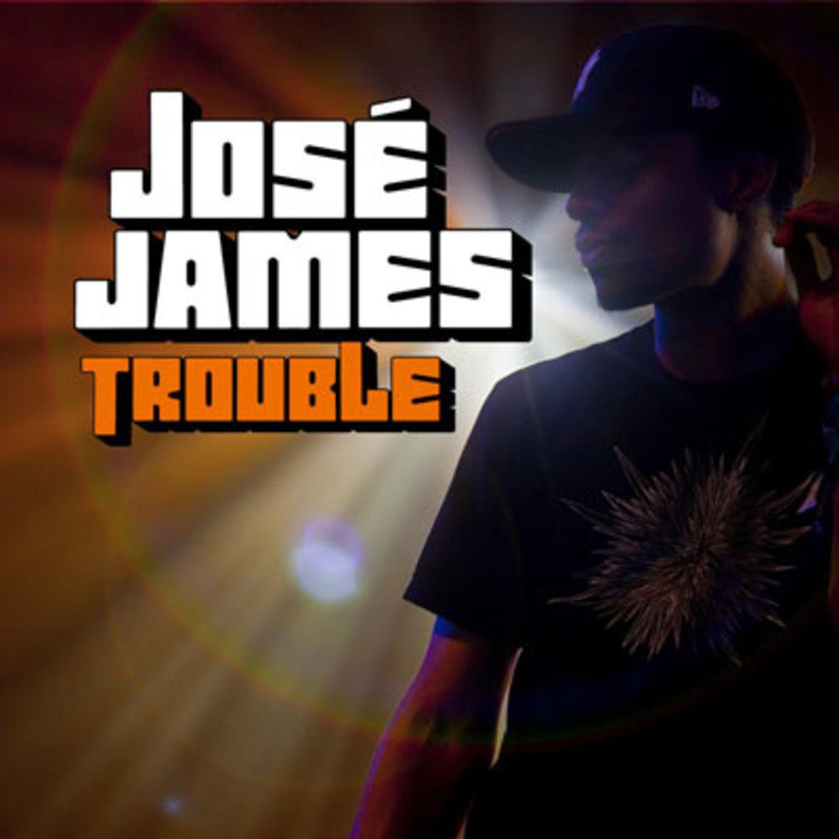 jamesjones-trouble.jpg