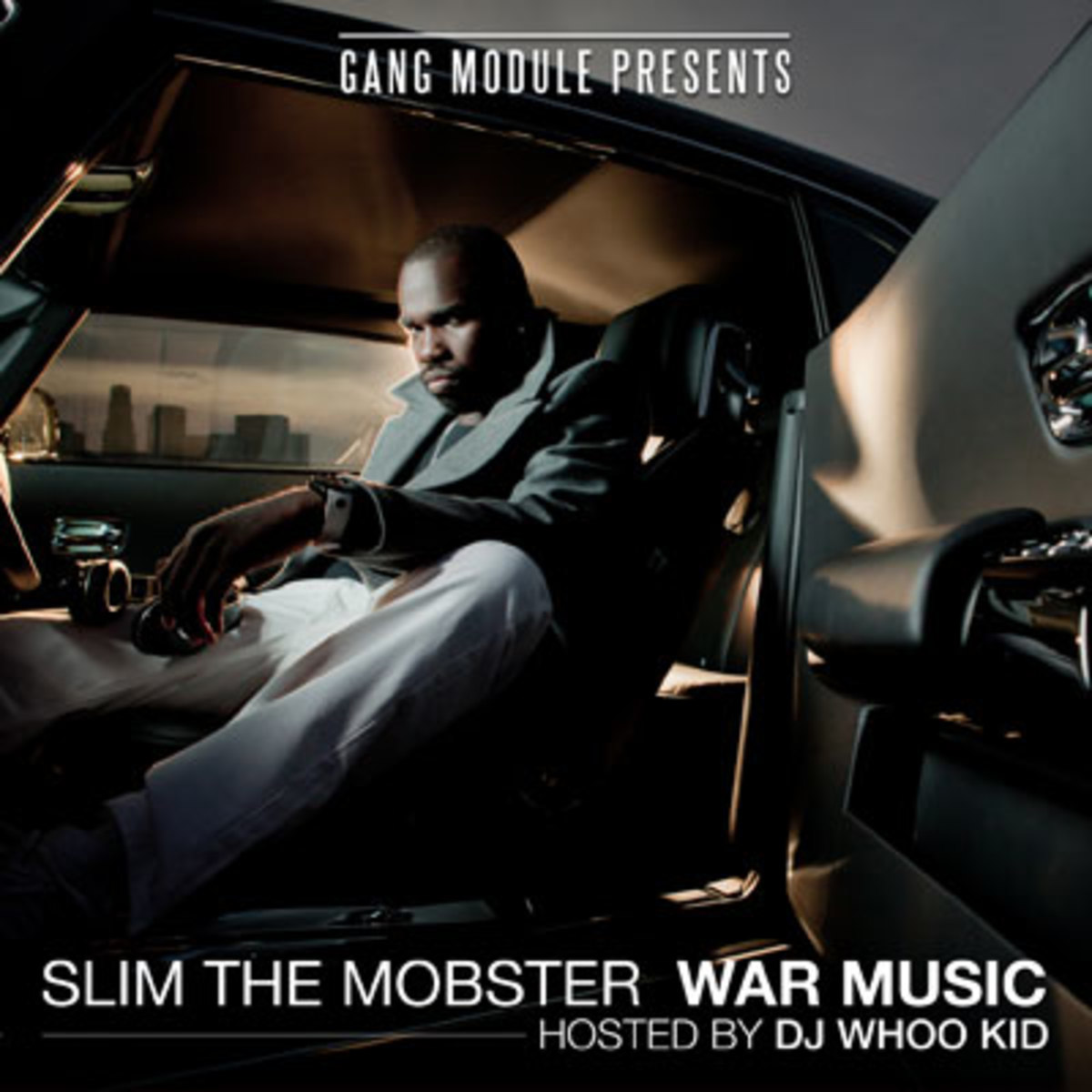 slimmobster-warmusic.jpg
