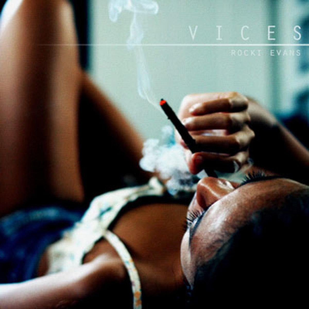rockievans-vices.jpg