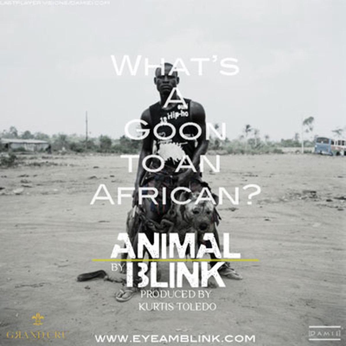 blink-animal.jpg