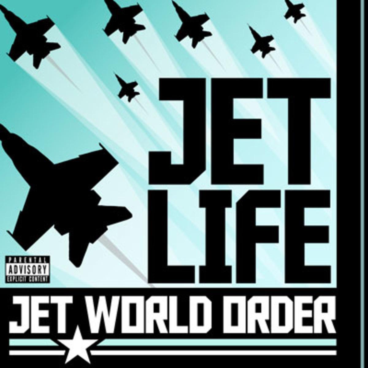 jetworldorder.jpg