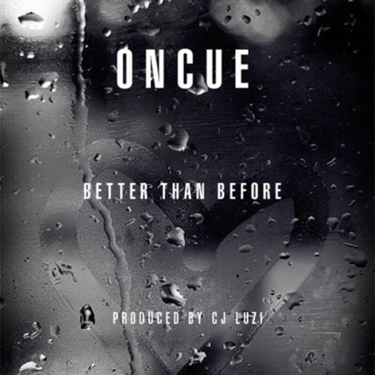 oncue-better.jpg
