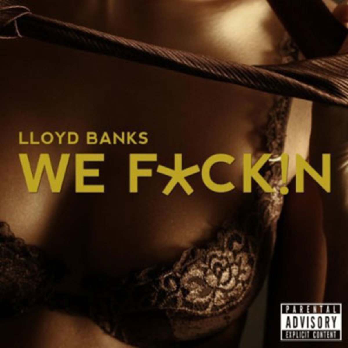 lloydbanks-wefckin.jpg