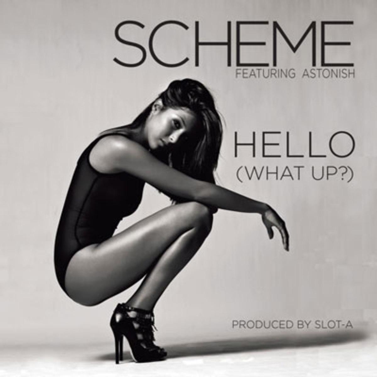 scheme-hello.jpg