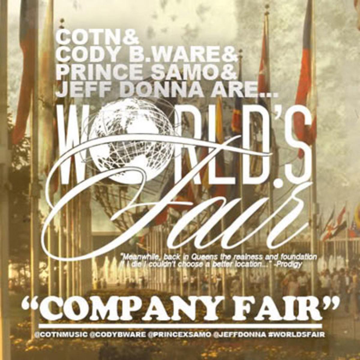 worldsfair-companyfair.jpg