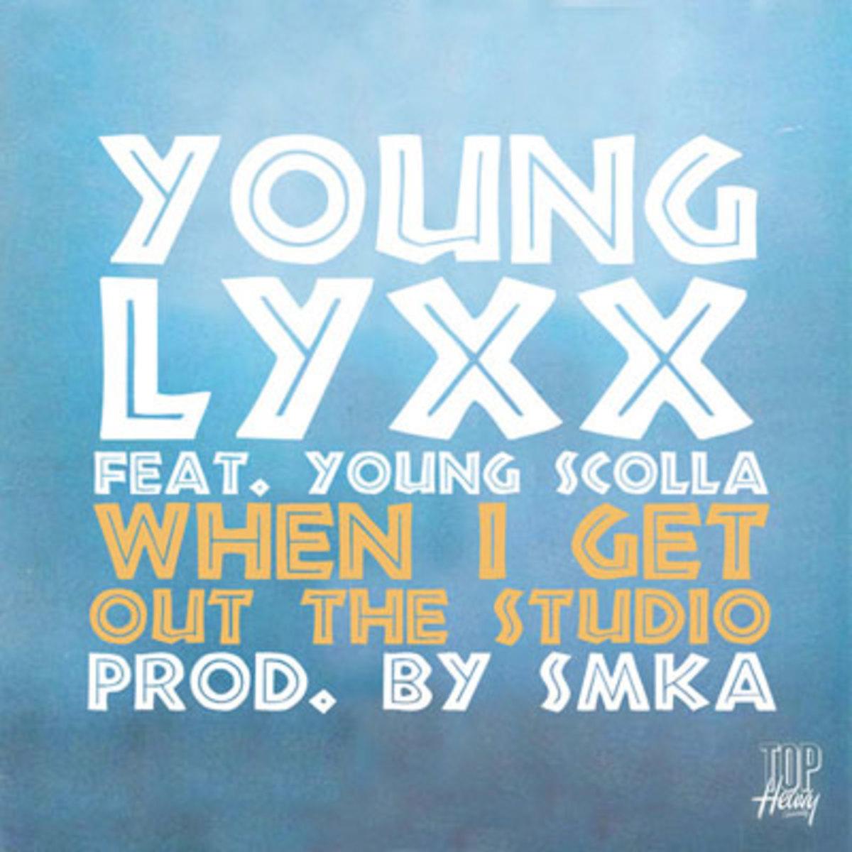 younglyxx-outthestudio.jpg